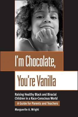 chocolate-vanilla-transracial-adoption-issues