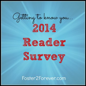 2014-blog-reader-survey