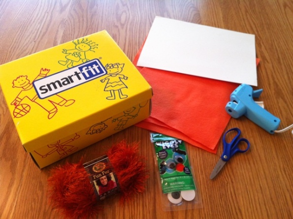 monster-boys-valentine-box-supplies