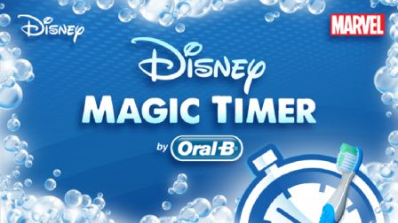 OralB-Disney-Magic-Timer