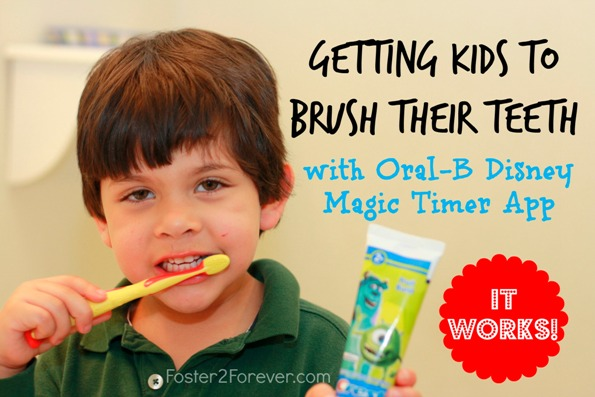 kids-brushing-teeth-oralb-fb