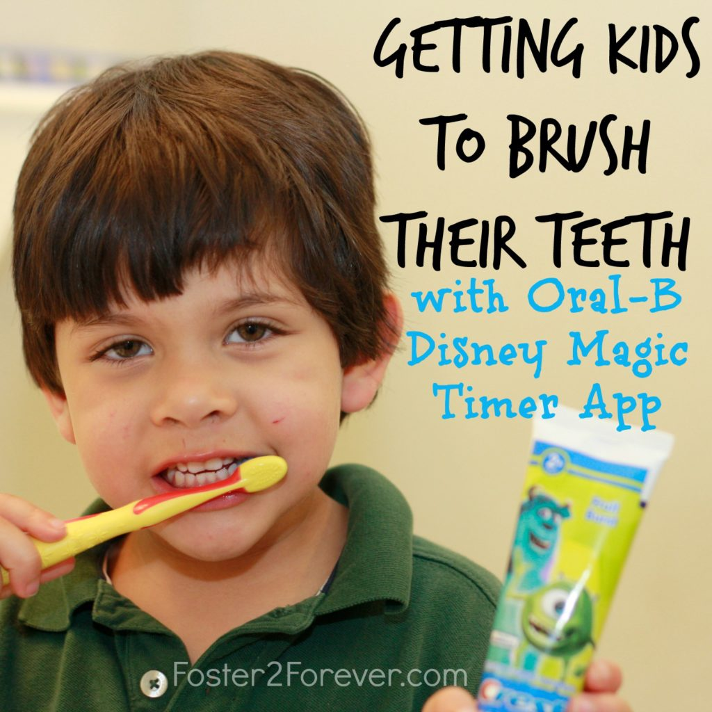 kids-brushing-teeth-oralb-pin