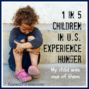 child-hunger-ends-here-heb