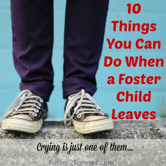 foster-child-returning-going-home