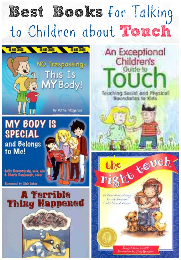 books-sexual-child-abuse-prevention