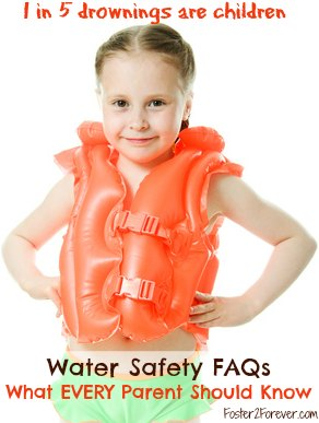 water-safety-tips-children-drowning
