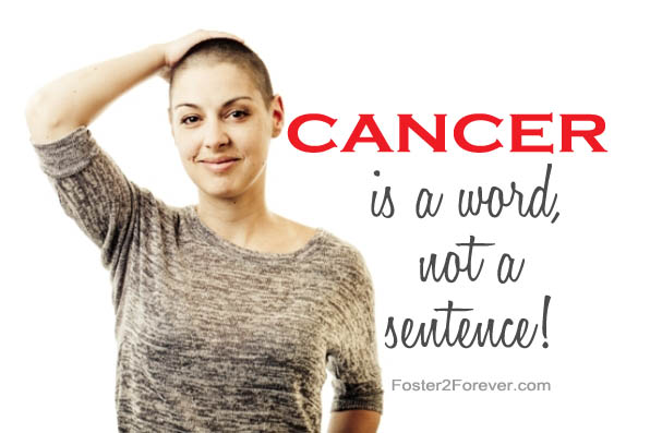 Cancer-biopsy-word