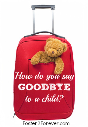 saying-goodbye-to-foster-child