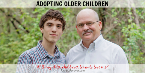 bonding-with-an-adopted-older-child