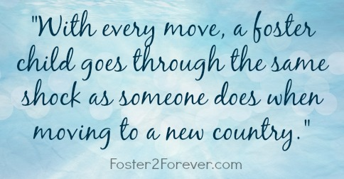 foster-homes-older-child-adoption-stories