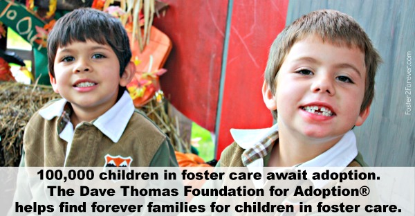 wendys-frostys-adoption-foster-care-100000