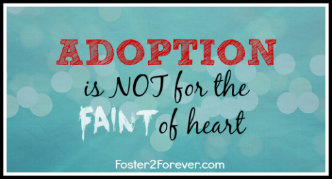 adoption-quote-faint-of-heart