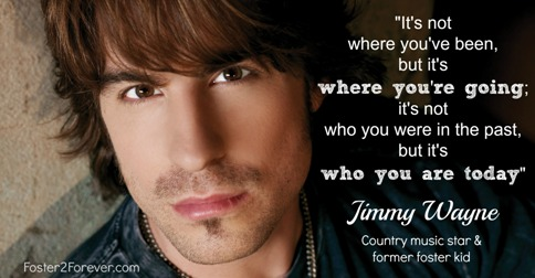 jimmywayne-quote-where-youre-going