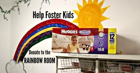 volunteerism-sams-club-rainbow-room