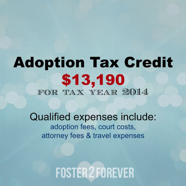 2014-federal-irs-adoption-income-tax-credit