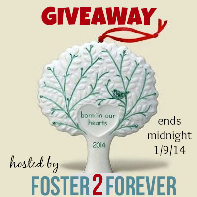Born-In-Our-Hearts-Adoption_ornament-giveaway-2014-win
