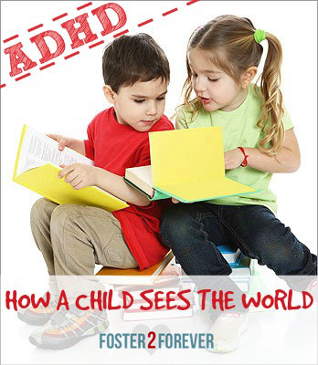 adhd-in-the-classroom-students
