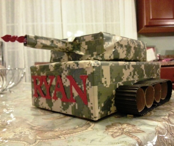 tank-valentine-box-idea-boys