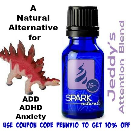 using-essential-oils-adhd