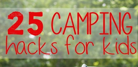 kids-camping-tips-spring-break (2)