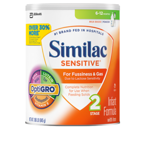 similac-sensitive-optigro-475-stage-2