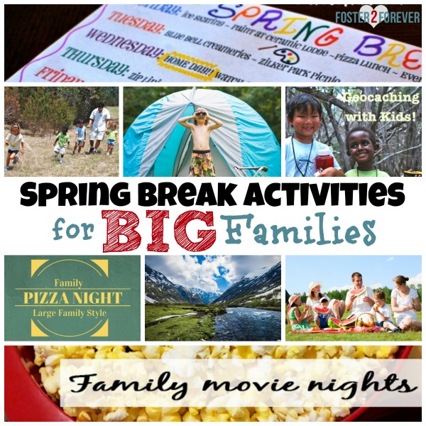 spring-break-activities-for-large-families