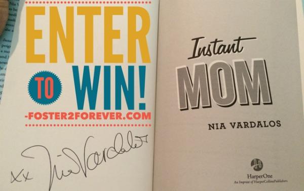 nia-vardalos-book-giveaway