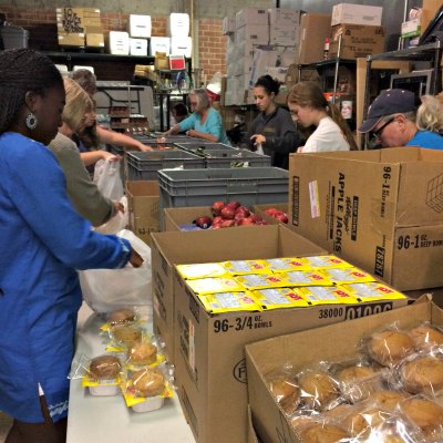 texas-food-insecurity-packing-for-child-hunger