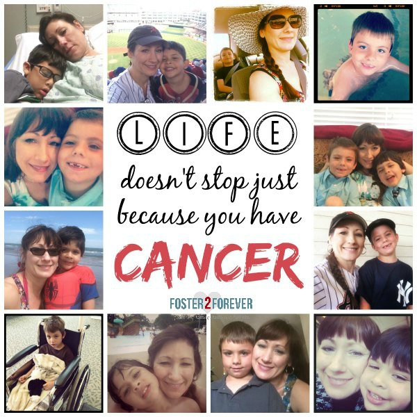 cancer-life-quote