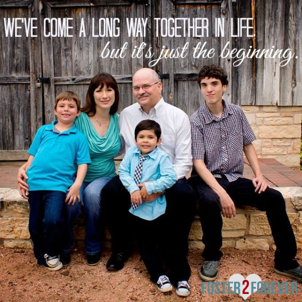 celebrating-foster-dad-life-quote