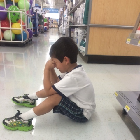 inside-out-crying-boy-walmart