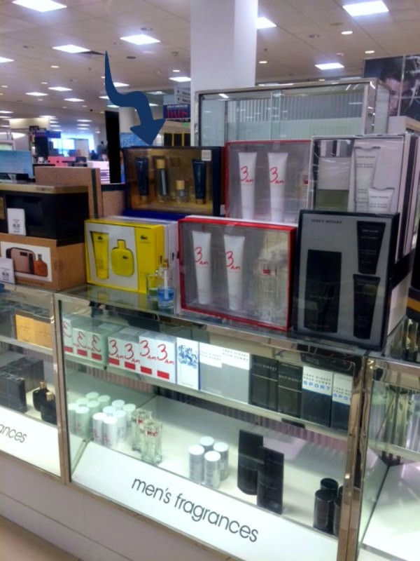 macys-fragrance-counter-nautica