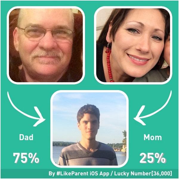 adoptive-families-indian