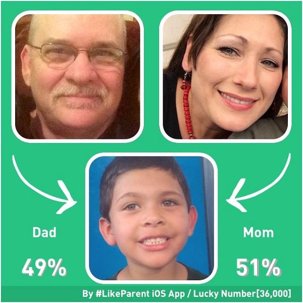 adoptive-families-transracial