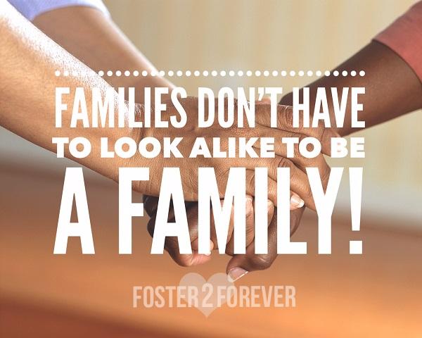 transracial-adoptive-families-quote