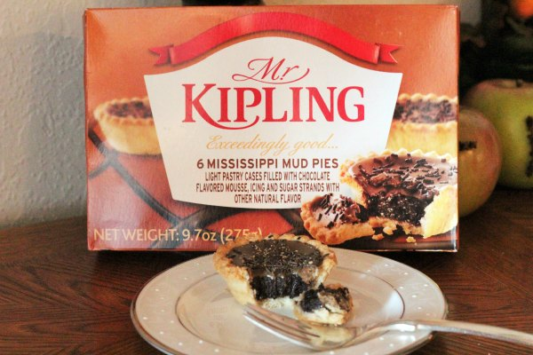 6-sweet-mr-kipling-chocolate-pie