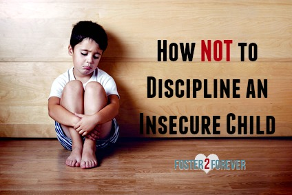 how-to-discipline-a-child