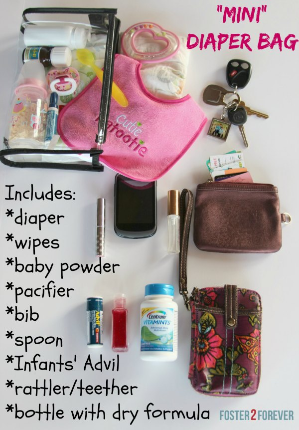 mini-diaper-bag-purse-essentials-list