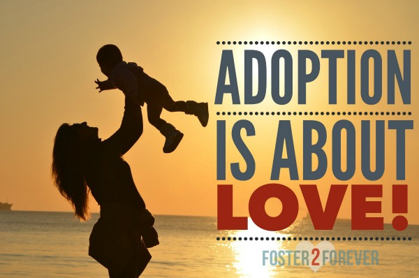 adoption-is-about-love