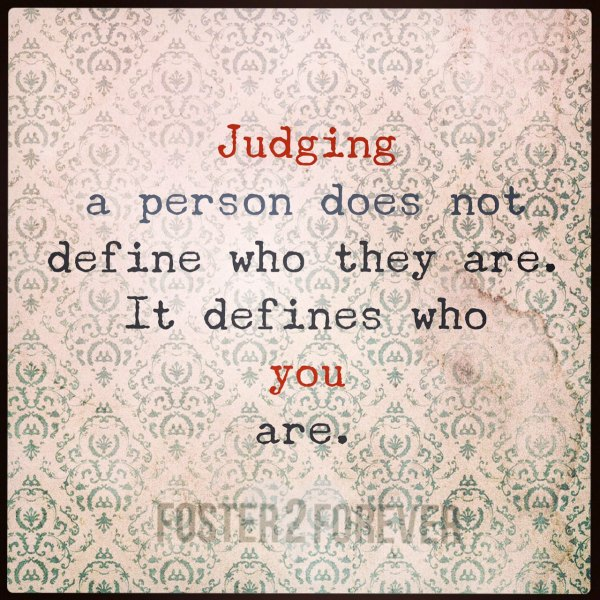 judgement-quote
