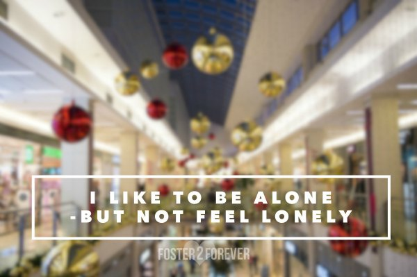 lonely-shopping-quote-#ThankList