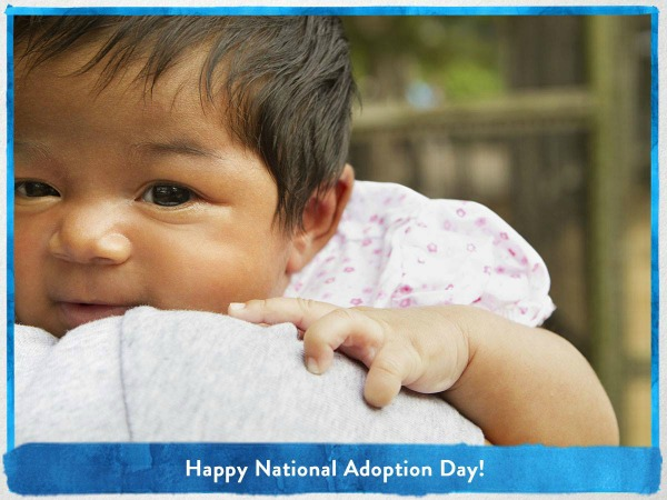 similac-national-adoption-day