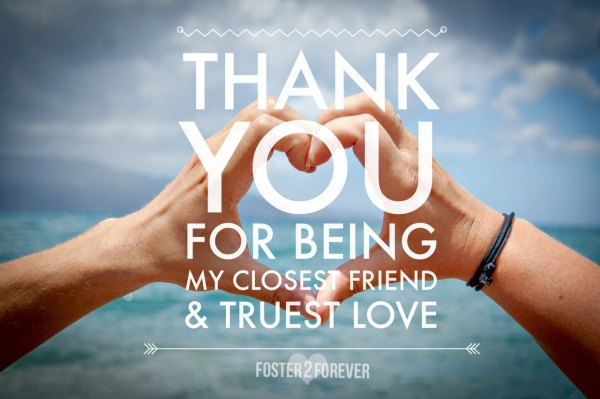 thankful-love-quote-thanklist