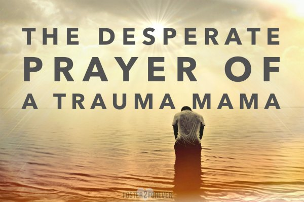 trauma-mama-prayer-warrior