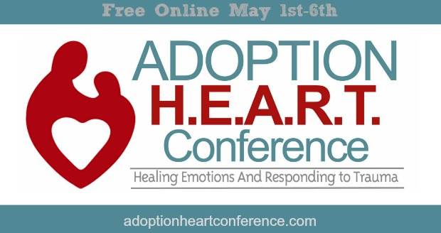 adoption-heart-social-share