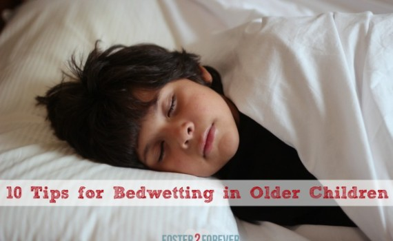 bedwetting-tips-for-older-kids-children