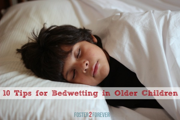 bedwetting-tips-for-older-kids-children-#shop