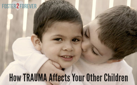 Trauma-in-Brothers