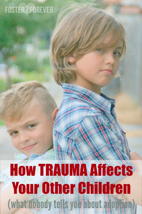 secondary-trauma-children
