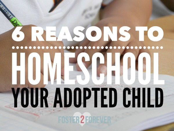 homeschooling-adopted-child
